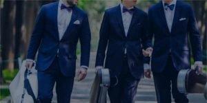 musicisti a Salerno per matrimoni