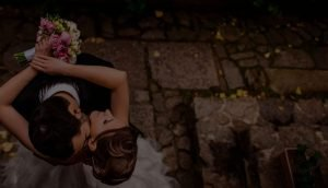 musica matrimonio Salerno
